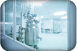 Butterworth manufactures machines, equipment and systems  for automatic sanitary cleaning & washing of pharmaceutical  process vessels, fluid-bed systems, dryers, drums, totes, fermenters, storage tanks, blenders, mixers, pill coaters and other components